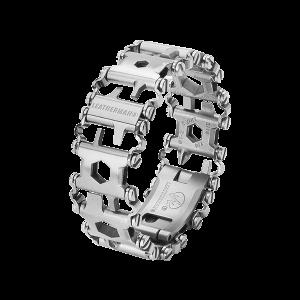 Bracelet Leatherman TREAD en ACIER inoxydable