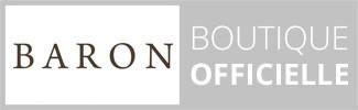 boutique-baron.com/