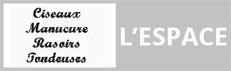 ciseaux-manucure-rasoirs-tondeuses.com/